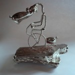 Der_Einrad_Biker-03