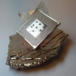 Allerlei Silicium-2