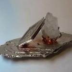 Allerlei Silicium-3
