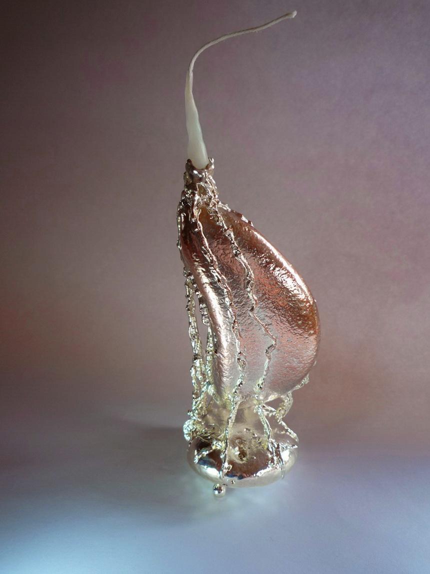 kupfer material auch silber