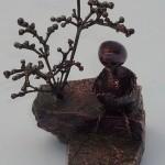 Bauchweh-2012-06-23 18-39-19