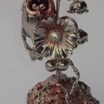 Eulenfrau-2012-06-23 18-33-13