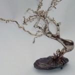 Tod am Baum-2012-06-23 18-50-20